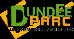 Dundee Parc Dundee Parc
